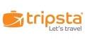 Voucher codes tripsta