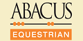 abacus equestrian