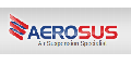 Coupons Codes to Aerosus