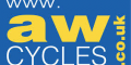 Aw Cycles voucher codes