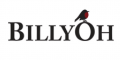 billyoh Vouchers