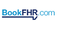 book fhr Vouchers