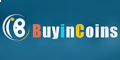 buyincoins Vouchers