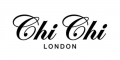 chi_chi_clothing VOUCHERS
