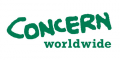 concern worldwide gifts