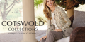 cotswold collections