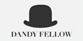 dandy_fellow VOUCHERS