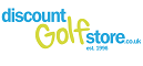 discount_golf_store VOUCHERS