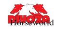 divoza_horseworld VOUCHERS
