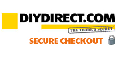 diy_direct VOUCHERS