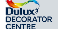 dulux_decorator_centre VOUCHERS