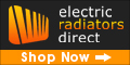 electric_radiators_direct VOUCHERS