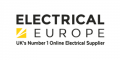 electrical_wold VOUCHERS