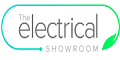 electrical showroom