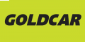 goldcar Vouchers