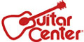 guitar center Vouchers