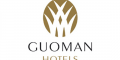 guoman hotels Vouchers
