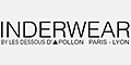 inderwear VOUCHERS