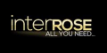 inter_rose VOUCHERS