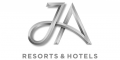 ja resorts hotels