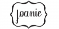 joanie_clothing VOUCHERS