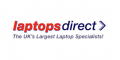 laptopsdirect VOUCHERS