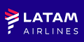 latam_airlines VOUCHERS