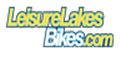leisure_lakes_bikes VOUCHERS