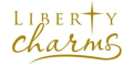 libertycharms VOUCHERS