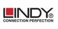 lindy_electronics VOUCHERS