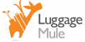 luggage_mule VOUCHERS