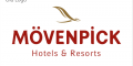 movenpick-hotels