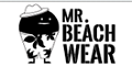 mr beach wear