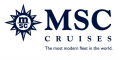 msc cruises Vouchers