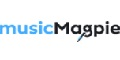 music magpie Exclusive Discount