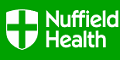 nuffield physio