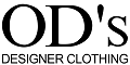 ods_designer_clothing VOUCHERS