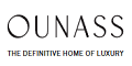 voucher code of ounass