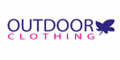 outdoor_leisurewear VOUCHERS