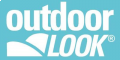 outdoor_look VOUCHERS
