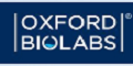 oxford_biolabs VOUCHERS