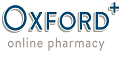 oxford_online_pharmacy VOUCHERS