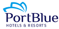 port blue hotels uk