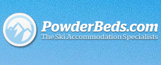 powder beds