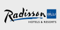 radissonblu VOUCHERS