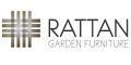 rattan_garden_furniture VOUCHERS
