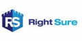 rightsure VOUCHERS