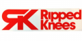 ripped_knees VOUCHERS