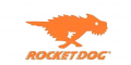 rocket_dog VOUCHERS