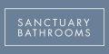 sanctuary-bathrooms